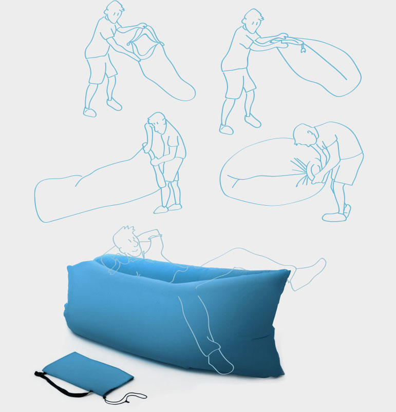 air-laybag-instructions